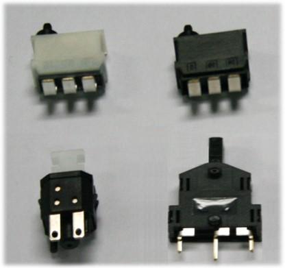Z0001_汽車電子產品01
