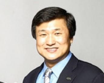 li-lu 李錄