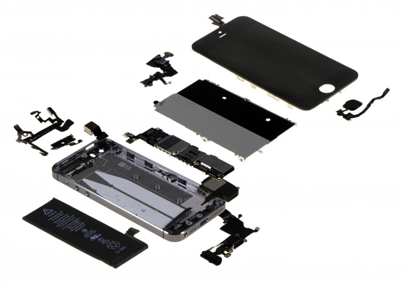 iphone_components